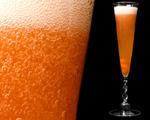 Big Spender Cocktail