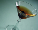 Bijou Cocktail