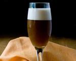 Black Friar's Pint