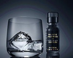 Black Gold Cocktail