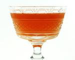 Blackthorn Cocktail