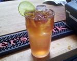 Blanquita Cocktail