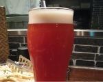 Bloody Brew