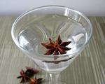 Bohemian Martini
