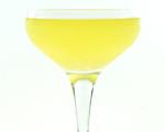 Bolo Cocktail