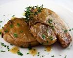 Country Braised Pork Chops