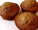 Bran Muffin mix