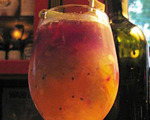 Brazilian Sangria