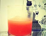 Brisa Cocktail