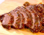 Easy Brisket with Gravy