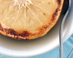 Bruléed Oroblanco Grapefruit