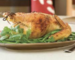 Perfect Baked Chicken