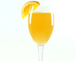 Bucks Fizz