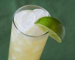 Bum's Rush Cocktail