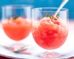 Campari Citrus Freeze