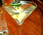 Cavitini Cocktail