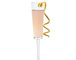 Champagne Cosmo