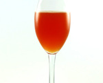Champlain Sour Cocktail