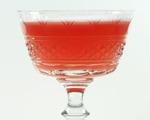 Chanticler Cocktail