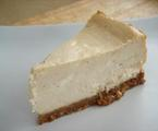 Cheesecake Factory Inspired Banana Cream Cheesecake