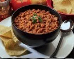 Mexican Chiletti