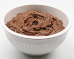 Smooth Chocolate Frosting