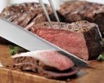 Chuck Roast Steaks