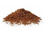 Cocoa Spice Drops