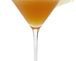 Comet Cocktail