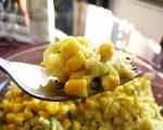 Corn Curry