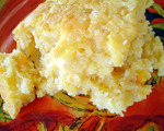 Cornbread Casserole