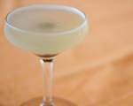 Corpse Reviver #2