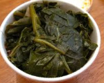 Country Collards