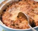 Baked Chili Casserole