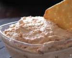 Crab Cheese Spread