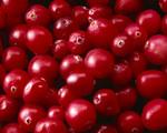 Cranberry Wassail