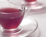 Cranberry Orange Spice Soother