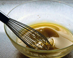 Creamy Italian-Herb Dressing