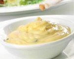 Creamy Salad Dressing