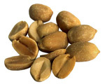 Crunchy Chocolate Peanut Bars