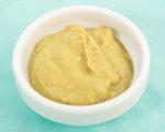Yogurt Curry Dip