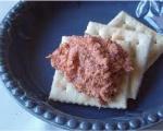 Deviled Ham Appetizer
