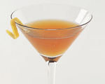 Douglas Fairbanks Cocktail