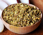 Dukkah Spice Mix