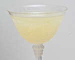 Dutch East Indies Daisy Cocktail