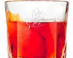 Dutch Negroni Cocktail