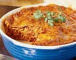 Mexican Casserole