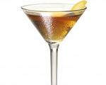 Euro Cocktail