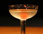 Fairbanks Cocktail