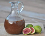 Fig-Balsamic Vinaigrette